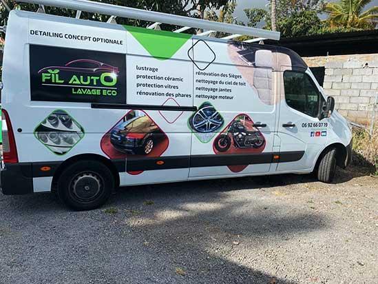 camion-filauto-lavage